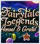 fairytale_legends