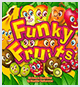 funky_fruits