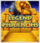 legend_of_the_pharaohs