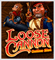 loose_cannon