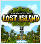 Lost_island