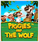 piggies_and_the_wolf