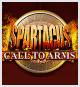 Spartacus_call_on_arms