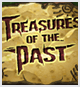 treasures_of_the_past