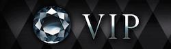 Vip-intercasino