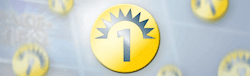 Vip-sunmaker