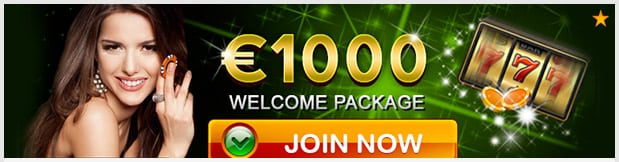 18bet Casino Bonus