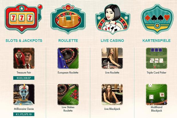 777 Casino Dauer für PayPal Einzahlungen: Schnell und Sicher