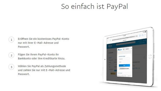 777 Casino mit PayPal Einzahlung: Schnell und sicher per PayPal einzahlen
