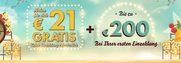 777 Casino Dauer für PayPal Einzahlungen ist sehr kurz
