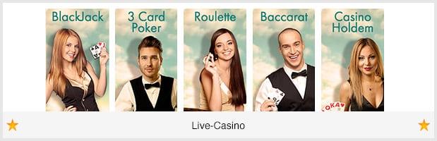 777_Live-Casino