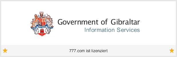 777_lizenz