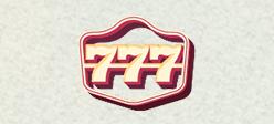777 Casino Bonus ohne Einzahlung