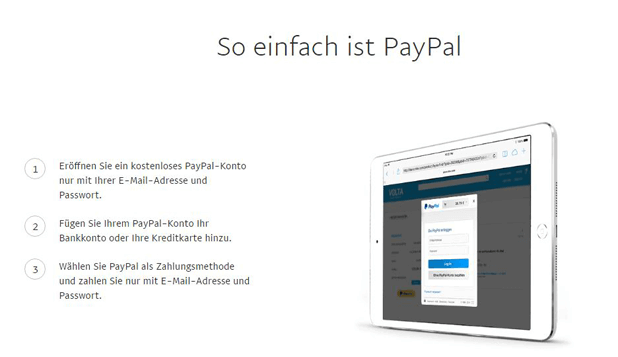 888 casino paypal auszahlung