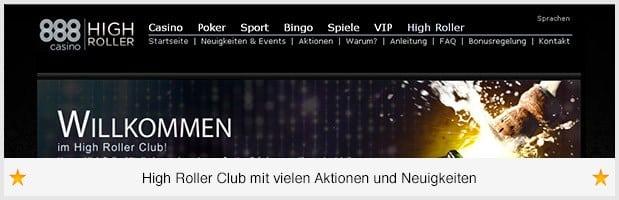 888_high_roller_club