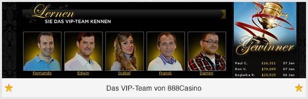 888_vip-team