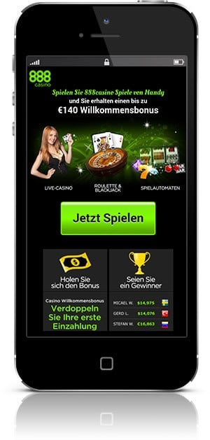 888casino_app-screenshot