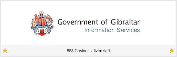 888casino_lizenz