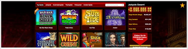 all-jackpots-casino_spiele