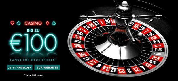 bet365 Bonus für Neukunden nutzen