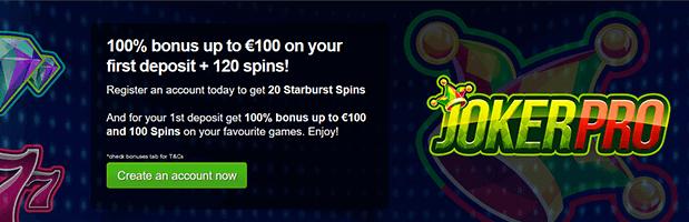 Best Casino Bonus: Bis zu 100 Euro + 100 + 20 Freispiele für Neukunden