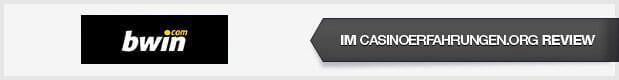 Bwin_Poker_header