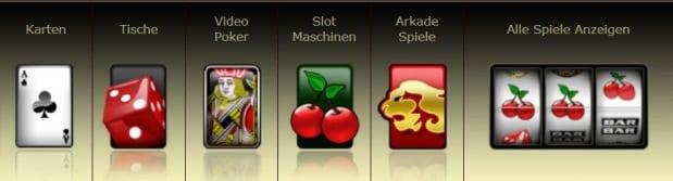 online casino gründen king spiel