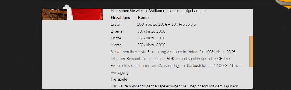 online casino bonus ohne einzahlung asos kontaktieren