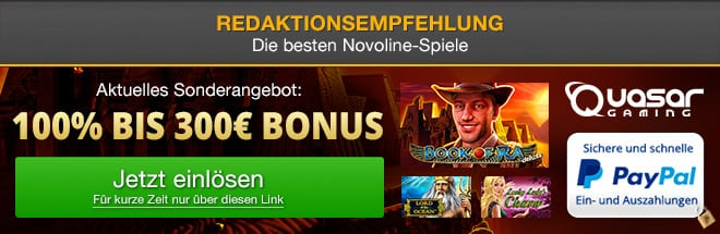 online casino video poker wie funktioniert book of ra