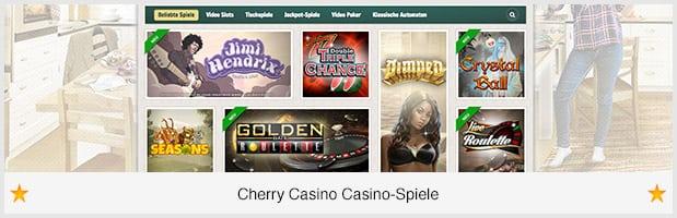 online casino gutschein bestes casino spiel