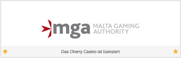 cherrycasino_lizenz