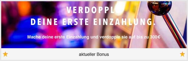 Codeta Bonus: 100 Prozent bis 300 Euro für neue Kunden