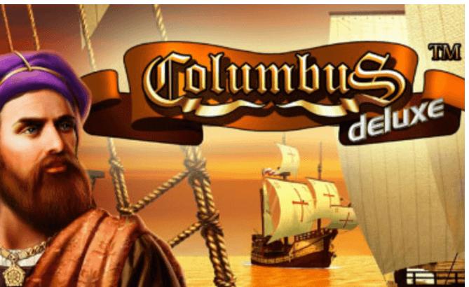 Columbus Deluxe Tipps und Tricks
