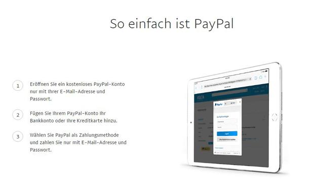 DrückGlück Casino PayPal Ein- und Auszahlungen vornehmen