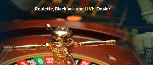EU Casino Dauer für PayPal Einzahlung gering