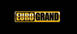 Eurogrand App