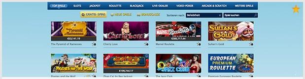 europaplay_casino-spiele