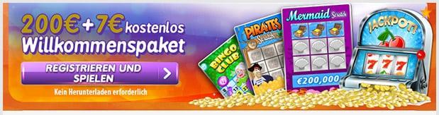 online casino bonus codes ohne einzahlung online cassino