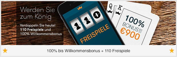 InterCasino_bonus