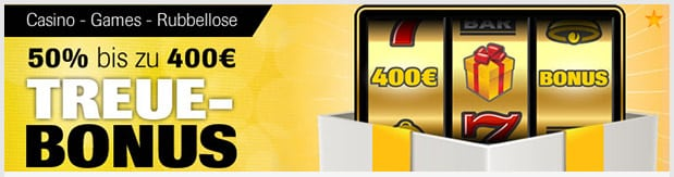 interwetten-casino_treue-bonus