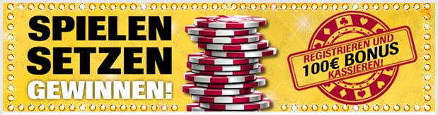 interwetten-casino_bonus