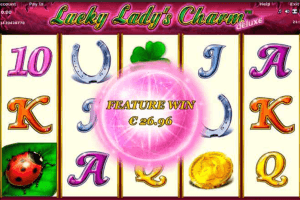 casino online ohne einzahlung lucky lady charm free download