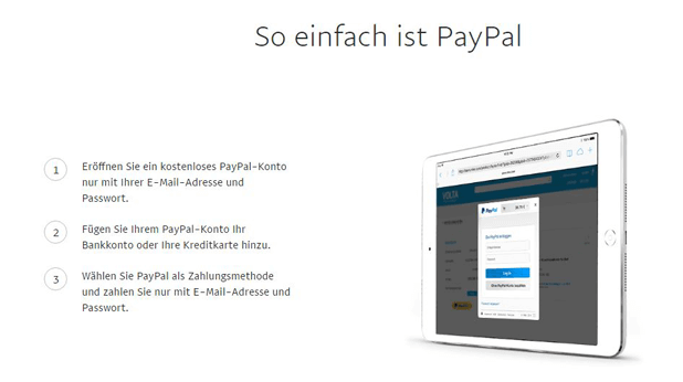 online casino paypal bezahlen book of ran