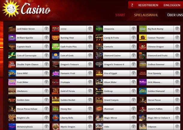 merkur casino online kostenlose slot spiele