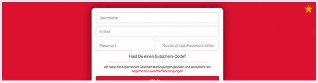 Mobilautomaten Casino Registrierung