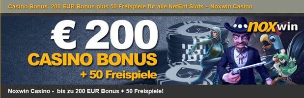 Neukunden erhalten bis 200 Euro