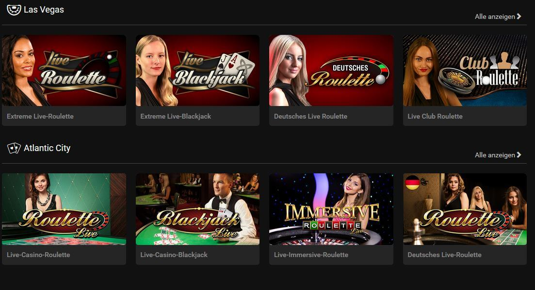 online casino anbieter book of ran