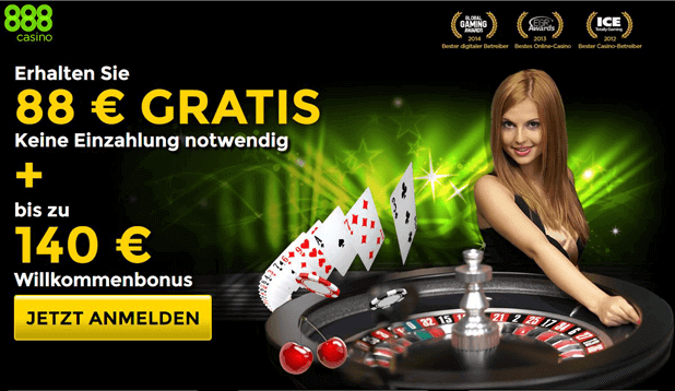 secure online casino casino in deutschland
