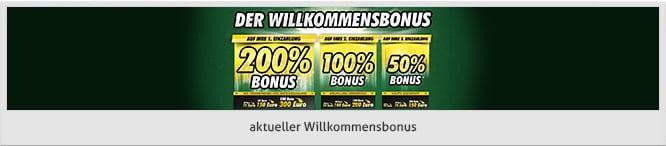 online casino free bonus www onlinecasino de