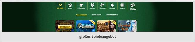 online casino erfahrungen bookofra.de